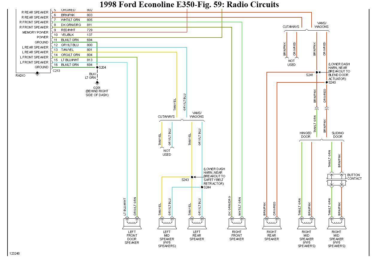 diagram database - just the best diagram database website  baguadiagramcom.compuok.com