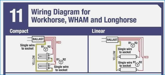 Fulham Wh2 120 C Wiring Diagram Gallery Wiring Diagram Sample