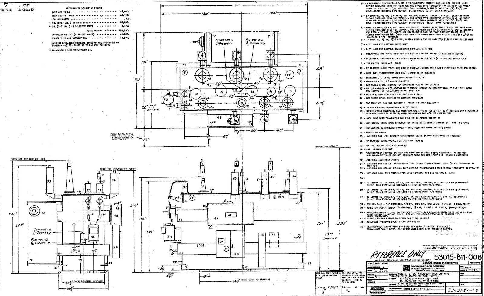 lamp wiring diagram rv