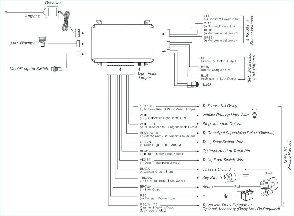 ge rr9 wiring diagram