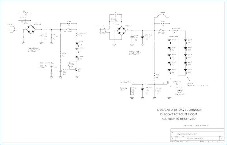 goldstar gps wiring diagram the