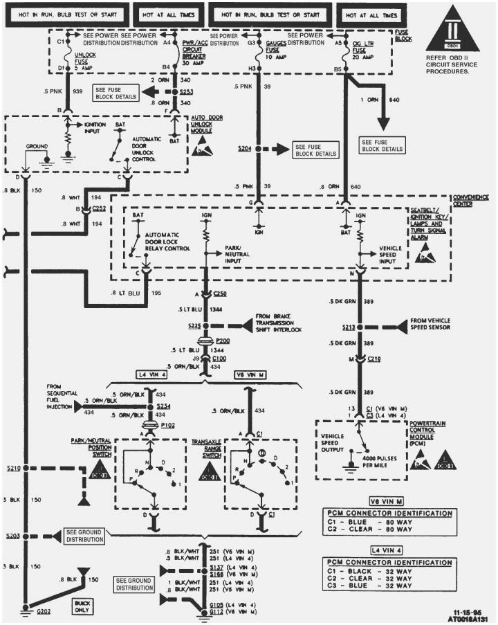 gould electric motor wiring diagram