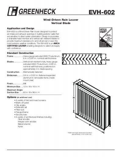Greenheck Sq Wiring Diagram Collection Wiring Diagram Sample