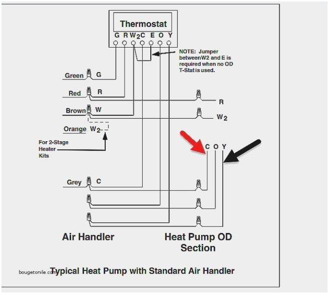 Hatco Booster Heater Wiring Diagram Collection Wiring Diagram Sample