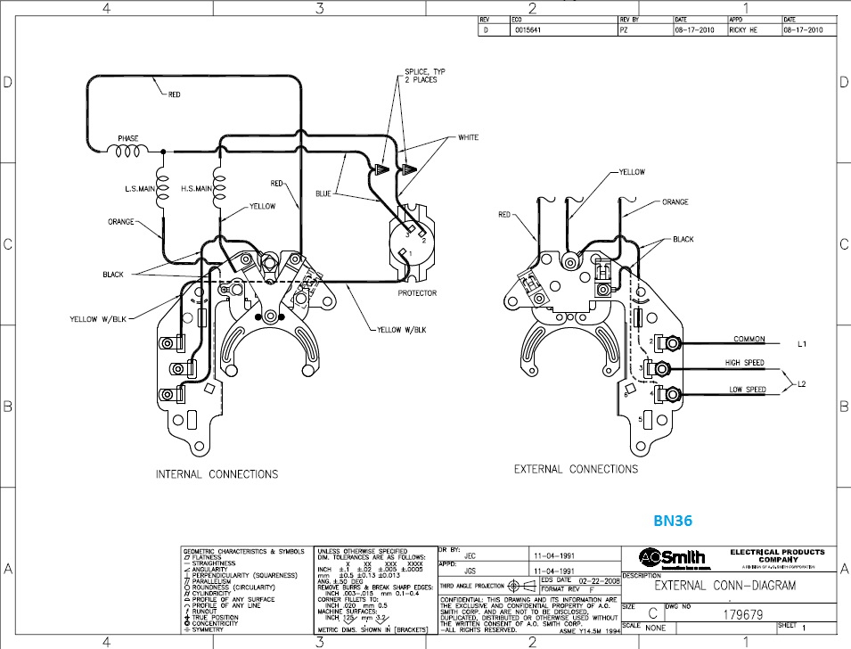Hayward Super Pump Wiring Diagram Sample Wiring Diagram Sample