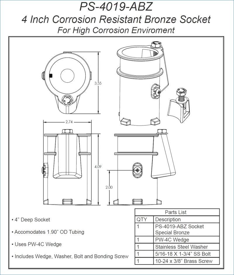 Hayward Super Pump Wiring Diagram Sample Wiring Diagram Sample