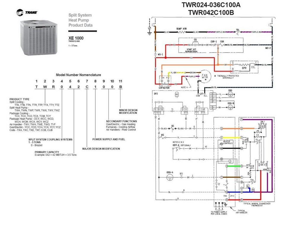 Rheem Furnace Wiring Diagram Gas Heater Wiring Diagram, Honeywell