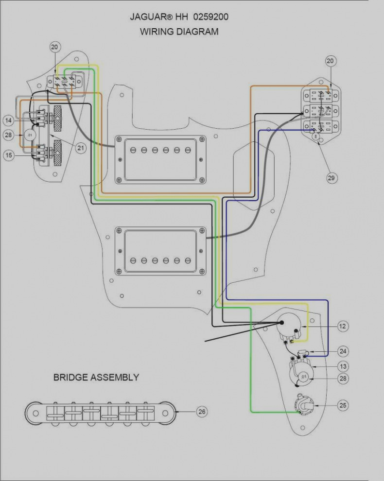Heat Surge Wiring Diagram Gallery Wiring Diagram Sample