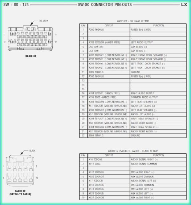 Home Speaker Wiring Diagram Gallery Wiring Diagram Sample