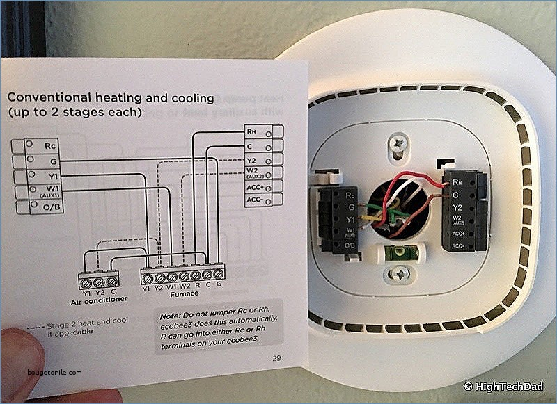 Honeywell Digital thermostat Wiring Diagram Collection Wiring