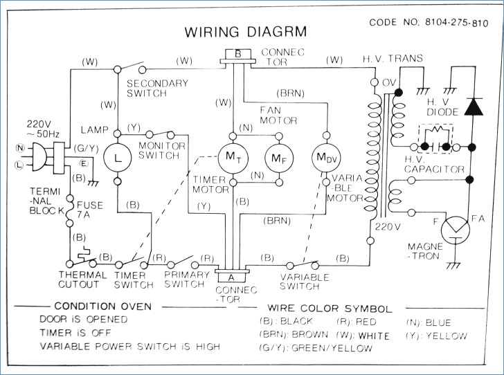 Honeywell Limit Switch Wiring Diagram Collection Wiring Diagram Sample