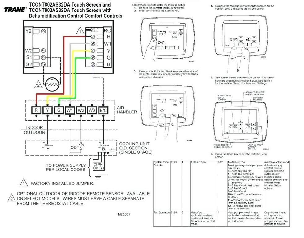 Honeywell Rth2300 Rth221 Wiring Diagram Gallery Wiring Diagram Sample