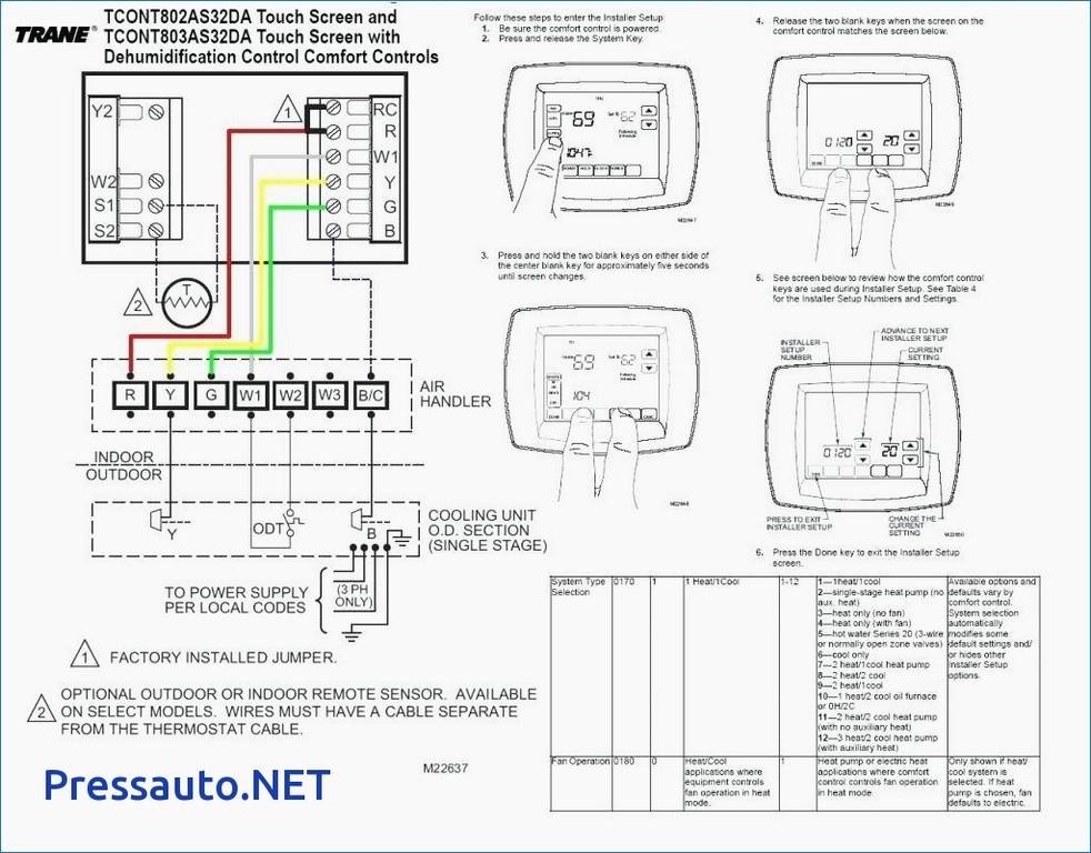honeywell zone valve v8043f1036 wiring diagram