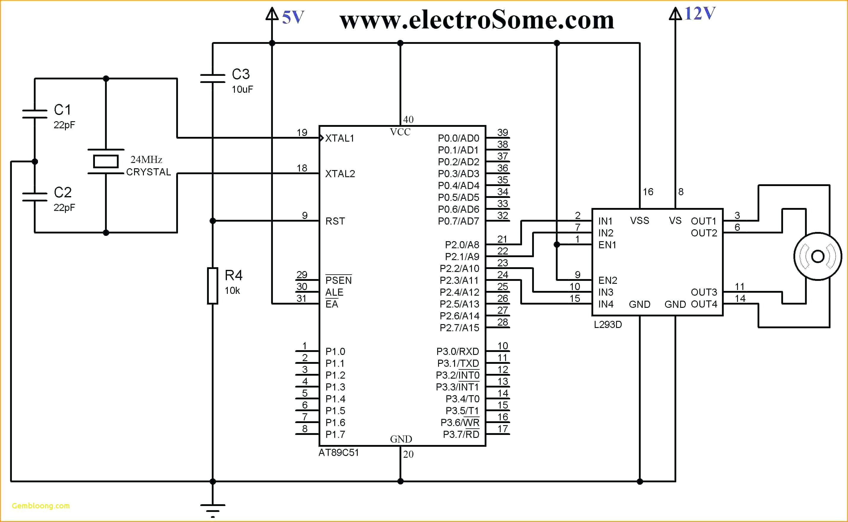 wiring diagram for erie zone valve