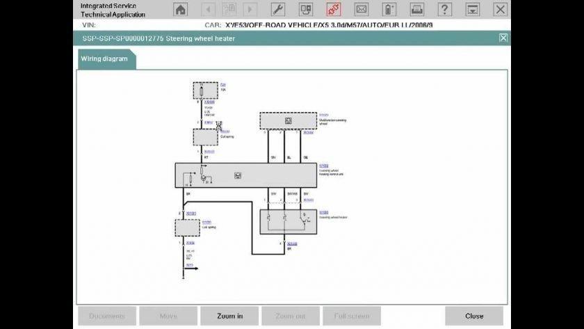 house wiring diagram freeware
