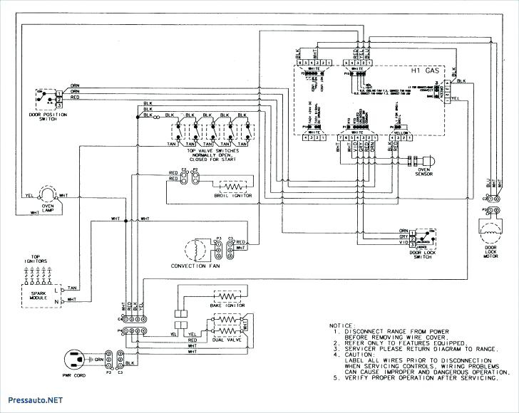 Hvac Control Panel Wiring Diagram Gallery Wiring Diagram Sample