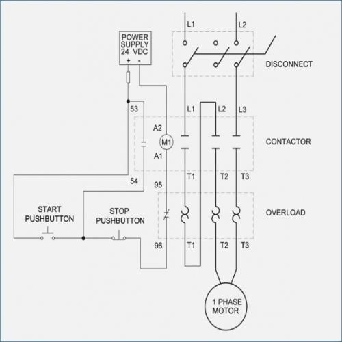 wiring co vu auto electrical wiring diagramwiring co vu iec motor starter sizes