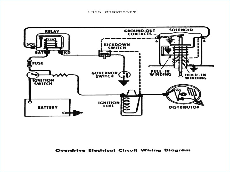 Ignition Interlock Wiring Diagram Collection Wiring Diagram Sample