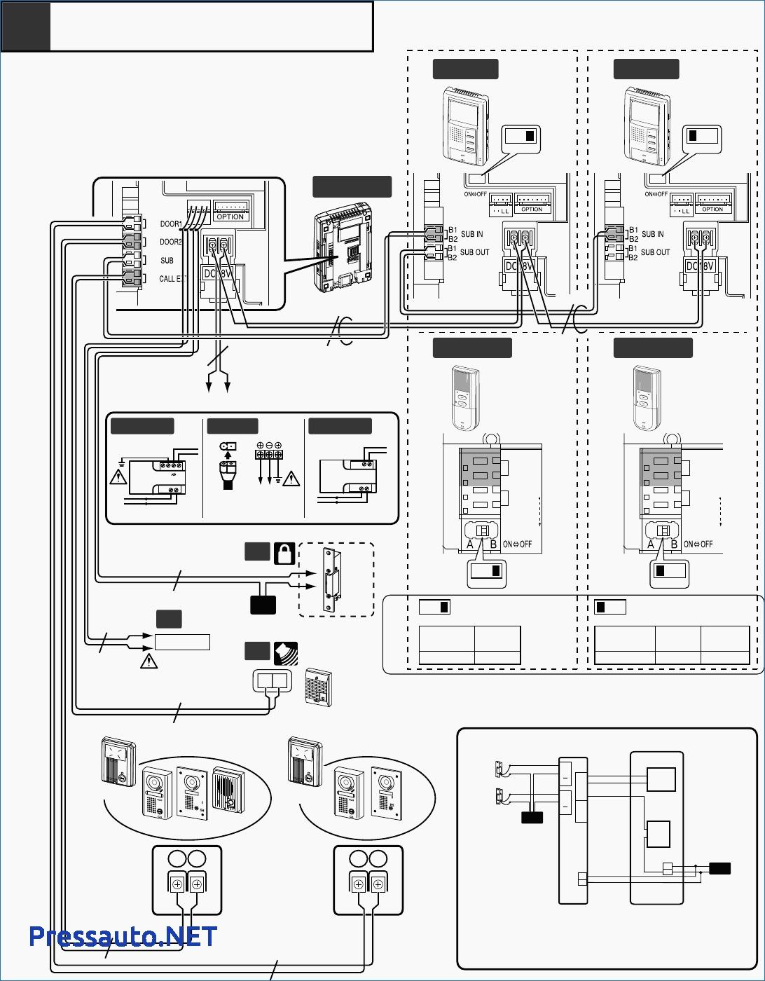 wiring splice box inside furnace