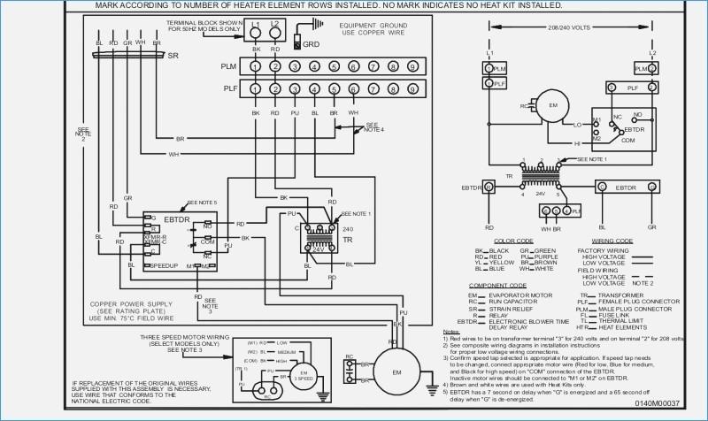 Intertherm E2eb 015ha Wiring Diagram Gallery Wiring Diagram Sample