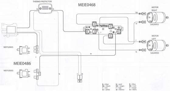 John Deere Lawn Mower Wiring Diagram Gallery Wiring Diagram Sample