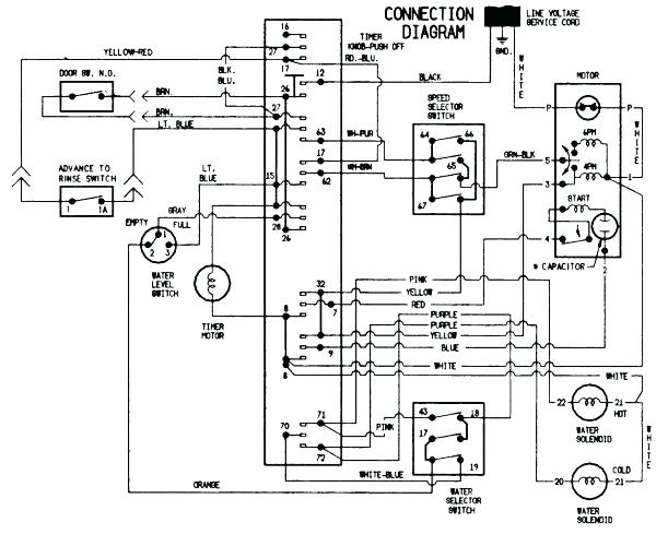it 490 wiring diagram