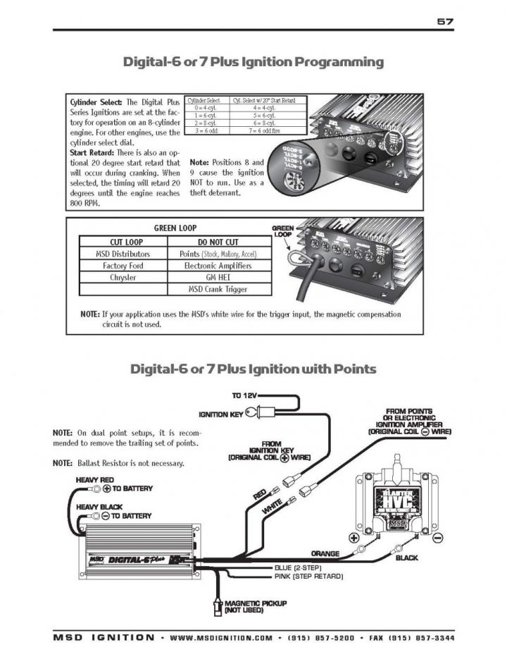 89 ranger wiring diagram