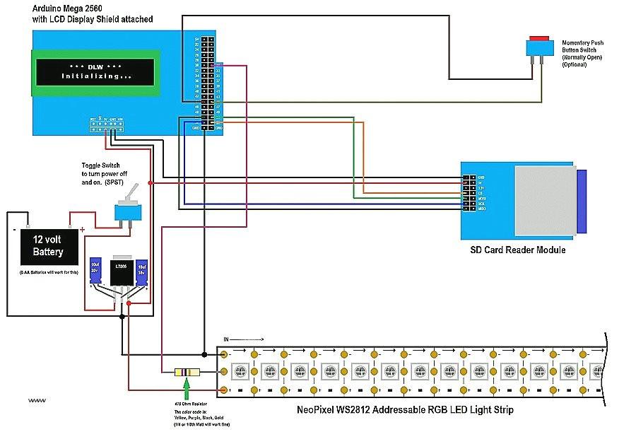 Landscape Lighting Wiring Diagram Sample Wiring Diagram Sample