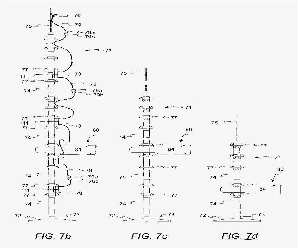 christmas light wiring diagram series