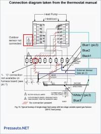 Awe Inspiring Lennox Electric Heat Wiring Diagrams Wiring Database Aboleterrageneticorg