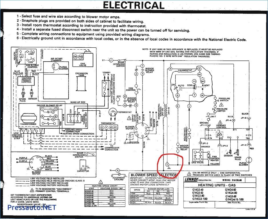 Lennox Heat Pump Wiring Schematic Wiring diagrams for lennox heat