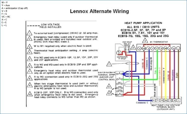 Awe Inspiring Lennox Furnace Thermostat Wiring Diagram Collection Wiring 101 Akebwellnesstrialsorg