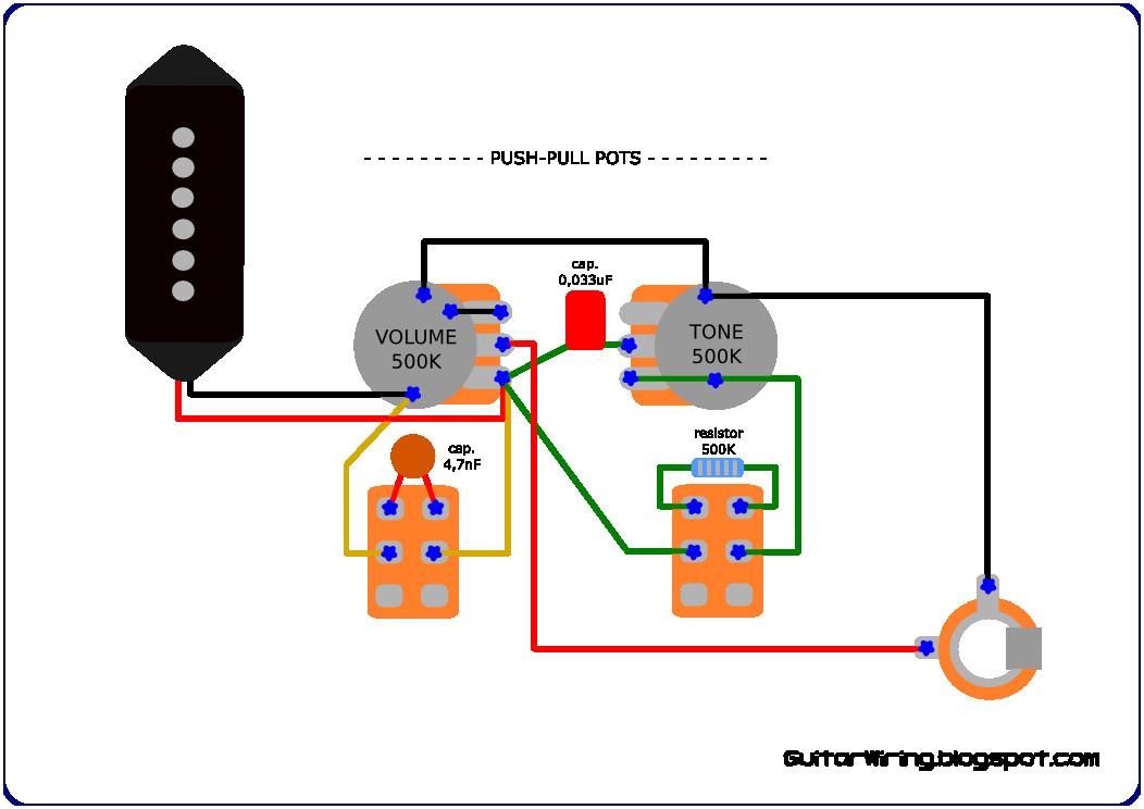 Lp Jr Wiring Diagram Gallery Wiring Diagram Sample