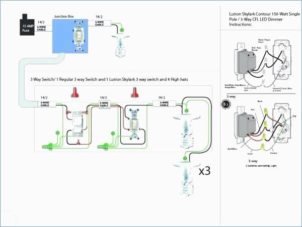 Lutron 3 Way Dimmer Switch Wiring Diagram Gallery Wiring Diagram