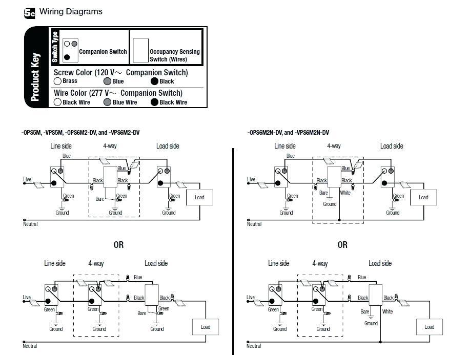 Lutron Dv 600p Wiring Diagram Sample Wiring Diagram Sample
