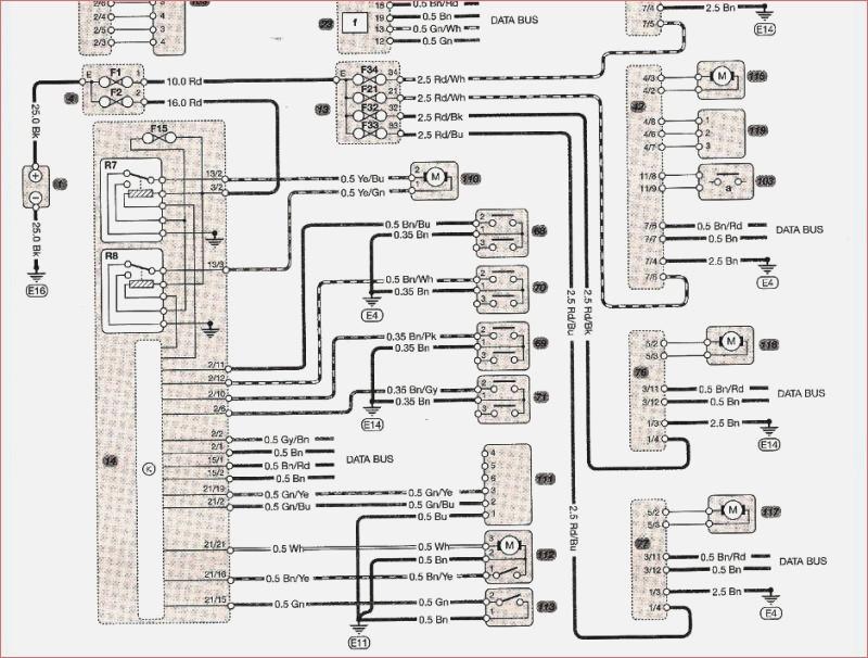 08 Sprinter Radio Wiring Diagram Wiring Diagram Library