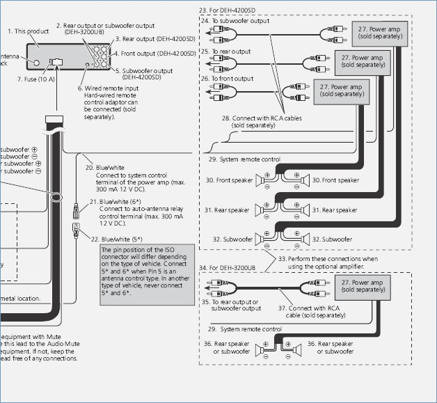 70 dodge wiring diagram