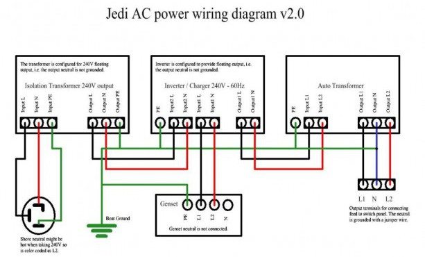 Micron Control Transformer Wiring Diagram Collection Wiring
