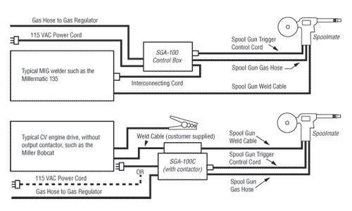 jlg foot pedal wiring miller 300 wiring diagram   i-confort.com miller foot pedal wiring diagram