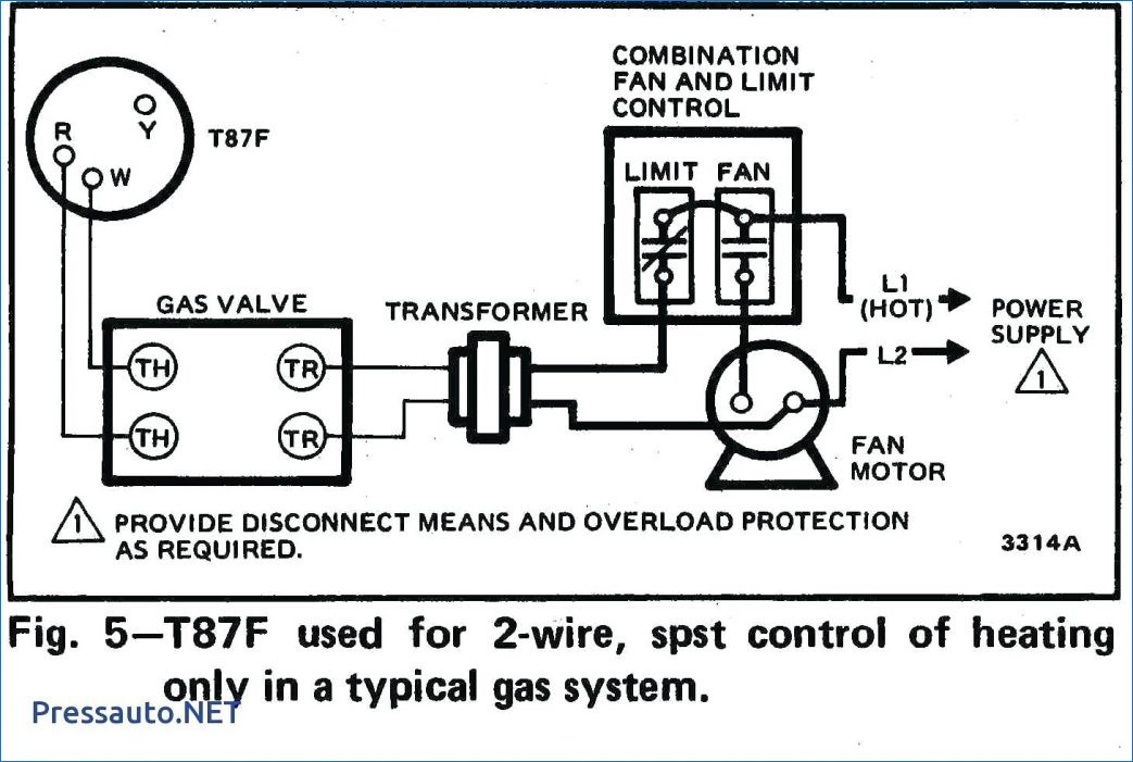 Gas Heater Thermostats Wiring Diagram Wiring Diagram