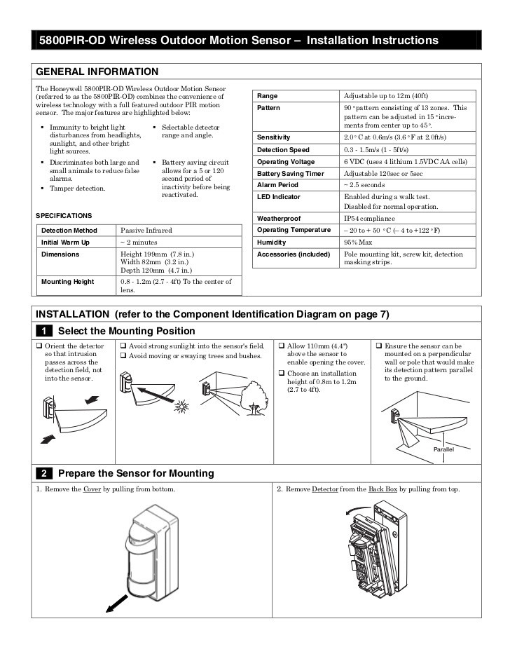 Wiring Diagram For Outdoor L Post Light Wiring Diagram