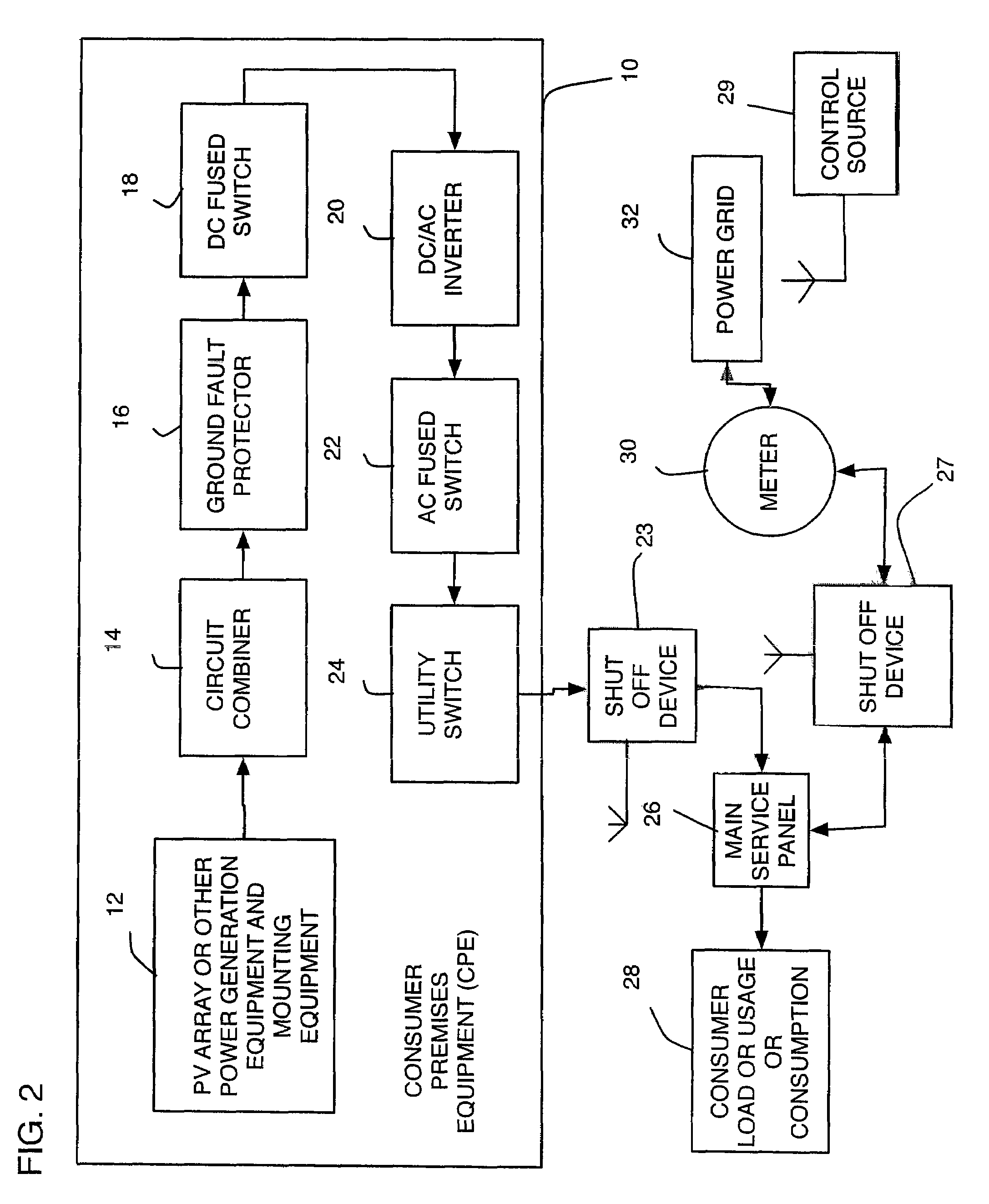 garmin aera 660 wiring diagram