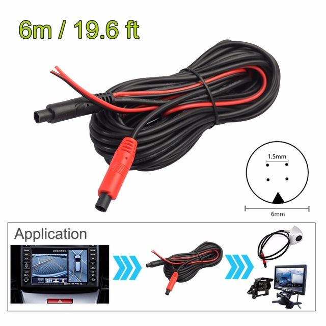 Car Monitor Wiring Diagram Wiring Diagram