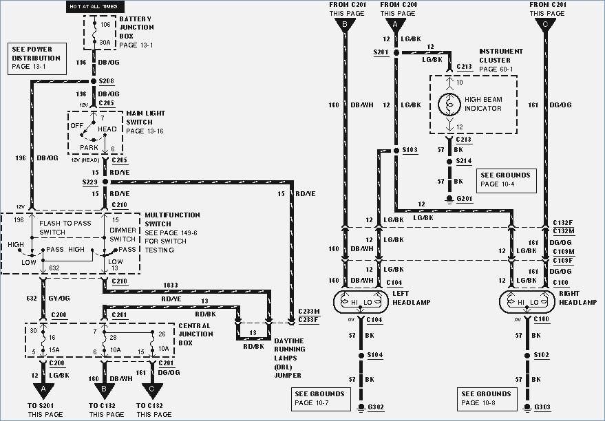 nema 14 50 wiring instructions