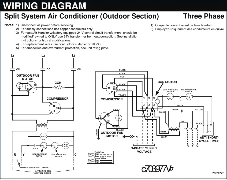Rheem Heat Pump thermostat Wiring Diagram Gallery Wiring Diagram