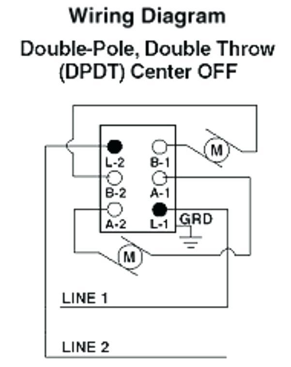 source line voltage thermostat wiring diagram