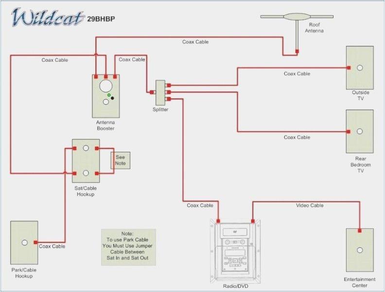 Vehicle Inverter Wiring Diagram Auto Electrical Wiring Diagram