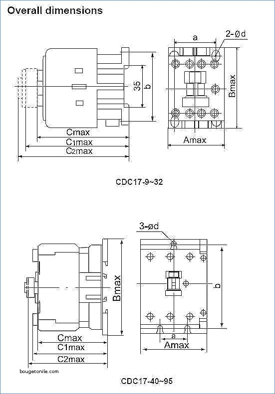 schneider electric lc1d12g7 tesys d contactor 3p 12a schneider electric contactor wiring diagram sample wiring diagram schneider electric transformer wiring diagram