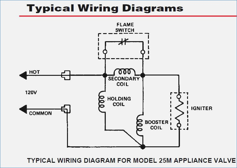smc 3 wiring diagram