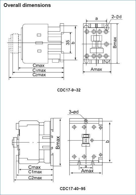 electric wiring diagram on schneider motor starter wiring diagram